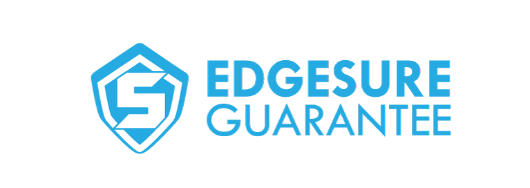EdgeSure Guarantee