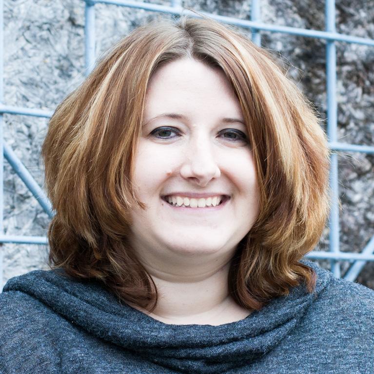 April Sadowski