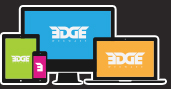 Responsive Screens for Web Development